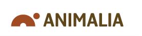 animalia-logo