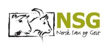 nsg_logo_215x90